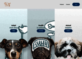 dogwithblog.in
