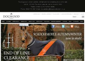 dogwoodlondon.co.uk