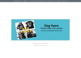dogyears.strikingly.com