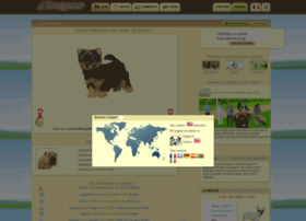 dogzer.com