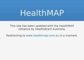 doh.healthtool.com.au