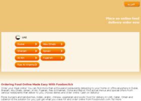 doha.foodonclick.com