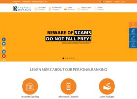 dohabank.com.kw