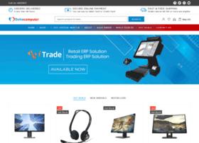 dohacomputer.com