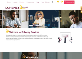 doheneyservices.com