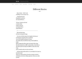 dohiyimir.typepad.com