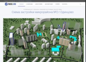 dohodvsegda.ru