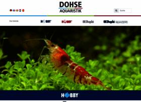 dohse-aquaristik.de
