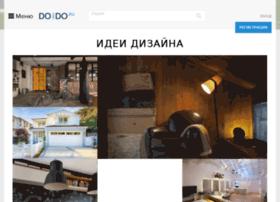 doido.ru
