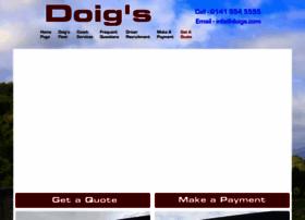 doigs.com