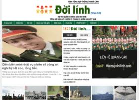 doilinh.com