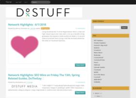 doingbigstuff.blogspot.mx