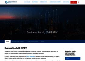 doingbusiness.org
