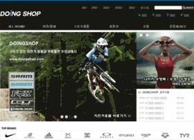 doingshop.com