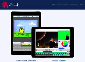doink.com