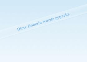 doit-shop.com