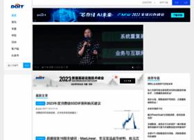 doit.com.cn