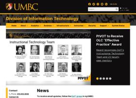 doit.umbc.edu