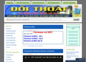 doithoaionline.org
