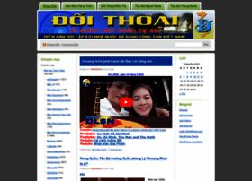 doithoaionline.wordpress.com