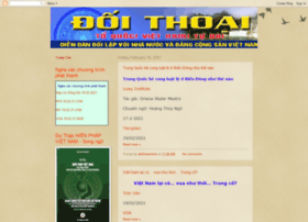 doithoaionline2.blogspot.co.uk
