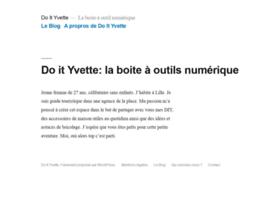 doityvette.fr