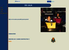dojaja.com