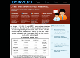 dojave.org