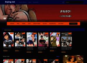 dojing.net