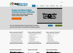 dojolearning.com