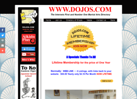 dojos.com