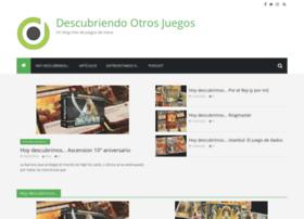 dojuegos.com