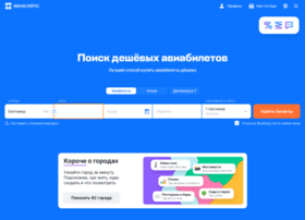 doka-irk.ru