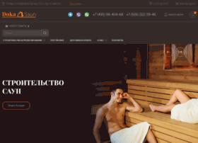doka-saun.ru