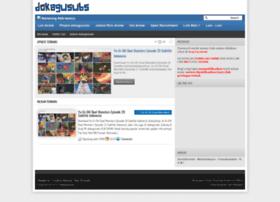 dokagusubs.blogspot.com