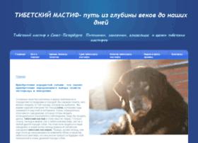 dokhyi.ru