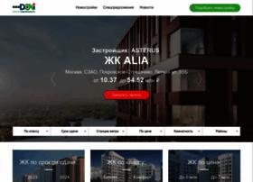 doki.ru