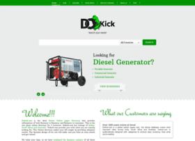 dokick.com