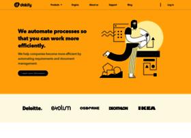 dokify.com