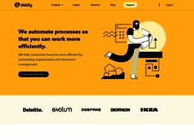 dokify.net