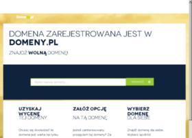 doking.pl