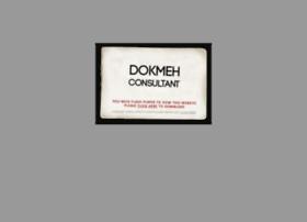 dokmeh-design.com