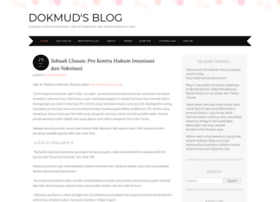 dokmud.wordpress.com