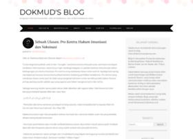 dokmud.wordpress.com