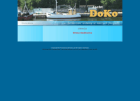 doko.tp5.pl