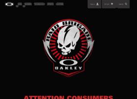 dokolabuy.com
