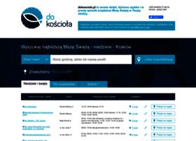 dokosciola.pl