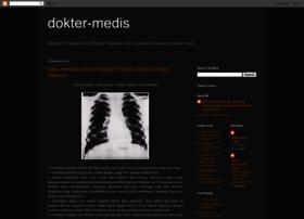 dokter-medis.blogspot.com