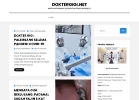doktergigi.net