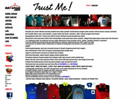dokterkaos.com